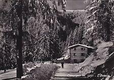 CAMPIGNA - Forlì - L'Osteria 1957