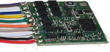 Viessmann 5244 H0 Lokdecoder mit Kabel #NEU OVP#