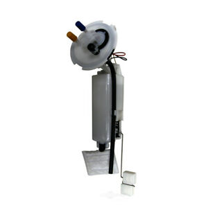 Fuel Pump Module Assembly Autobest F3086A