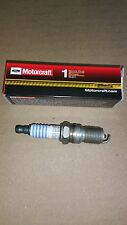 MOTORCRAFT SP479 SPARK PLUG (AGSF22WM) *PRICE PER EACH* **FREE SHIPPING**