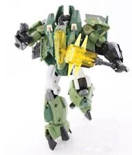New Transformers Planet X PX-09A Acis FOC Acid Storm Figure In Stock