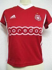 Ancien MAILLOT ADIDAS ÉTOILE SPORTIVE du SAHEL TUNISIE Jersey Maglia Camiseta