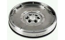 LUK Volante motor BMW Serie 5 3 X3 1 ALPINA D3 415 0401 10