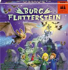 Burg Flatterstein Schmidt #40877