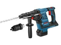 Bosch GBH 226 F2 230v 830W QCC SDS-Plus Rotary Hammer