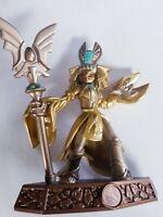 Skylanders Imaginators GOLDEN QUEEN Figure