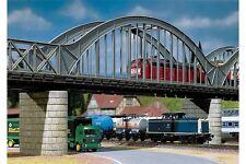 Faller 120536 HO 1/87 Pont arqué - Arch bridge