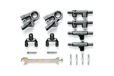 Tamiya Adjustable Upper Arm Set - 300053674