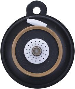 Orbit WaterMaster Underground 57045 Diaphragm Repair Kit 1