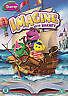 Barney - Imagine With Barney (DVD, 2014)