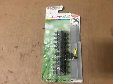 Gardena 8344-02 Micro-Drip-System Inline Drip Head