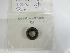 Challenger Delica Sport 2.8 2.5 COMPLETE SET of Spill Off Rail Injector Washers