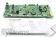 Lexmark Imprimante laser Contrôleur Board PCBA carte système C540n c543n -