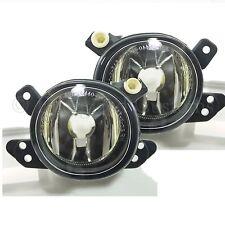 SMART-MCC FORTWO 9/2007-> FRONT FOG LIGHT LAMPS 1 PAIR O/S & N/S