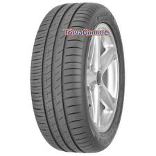 KIT 2 PZ PNEUMATICI GOMME GOODYEAR EFFICIENTGRIP PERFORMANCE MO 225/50R17 94W  T