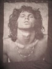 Electric Circus Jim Morrison The Doors (Xl) T-Shirt