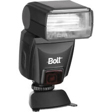 Bolt VS-560C Wireless TTL Flash for Canon