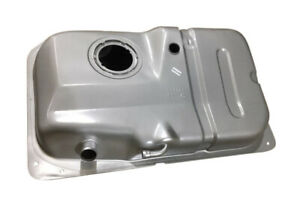 FORD PUMA Hatch 98 to 00 Fuel Tank FOR Models from 1998 to 2000