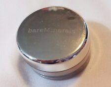 *BRAND NEW* Bare Minerals Loose Powder Eye Shadow Mini (.28g)  VELVET CHARCOAL