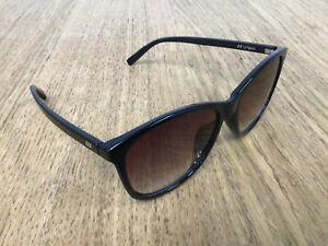 Le Specs Entitlement Sunglasses 1702158 Black Frame