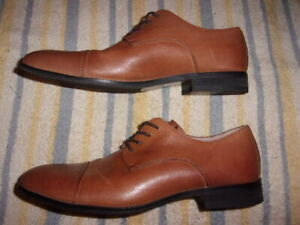 Express Shoes MEN'S SIZE 9