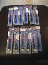 Lot Of 12 RC Tools Duratrax Rc Car Tools  Hex Wrench Precision Nut Driver New
