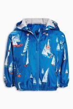 3c7ceeaf48ae NEXT Basic Coats Summer Coats