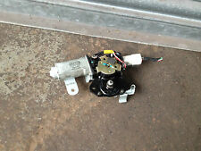TOYOTA LAND CRUISER COLORADO 1998 SUNROOF MOTOR