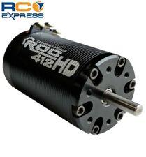 Tekin ROC412EP HD Brushless Crawler Motor 1.5Y 2300kv TEKTT2632