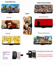 Étuis, housses et coques avec clip Samsung Galaxy S7 pour téléphone mobile et assistant personnel (PDA) LG