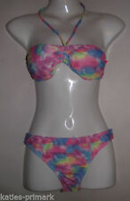 Primark Polyester Bikini Sets for Women