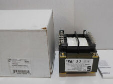 Hammond 185G36 Power Transformer 115V / 230V to 18V / 36V