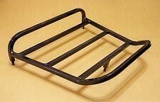 Nose Rack (Sidecar without Spotlight) for URAL,DNEPR.(NEW)