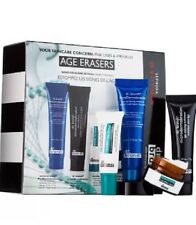 Dr. Brandt Age Erasers Anti-Aging 4 Piece Deluxe Travel Set