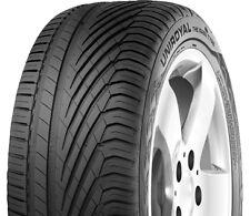 Uniroyal Tragfähigkeitsindex 98 A Reifen fürs Auto