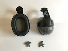 MSA 10026398 SoundBlocker 26 for Defender Industrial Frames (NRR 26 dBA)