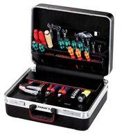 Parat Classic KingSize CP-7 589000171 Werkzeugkoffer Werkzeug-Koffer