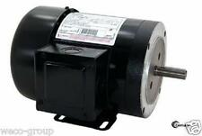 H1012  1 HP, 1140 RPM NEW AO SMITH ELECTRIC MOTOR