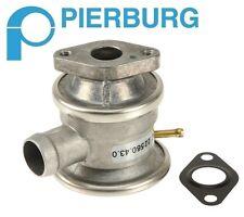 For Audi A4 S8 Volkswagen Passat EGR Valve OEM Pierburg 06B 131 101 K