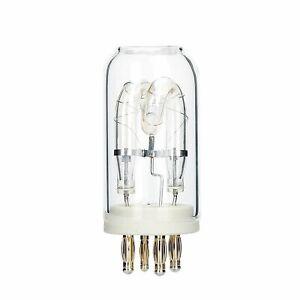 GODOX H200J 200W Flash Tube Light Bare Bulb For Godox AD200 Flash Strobe Light