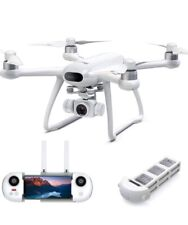 Drone potensic dreamer caméra 4k
