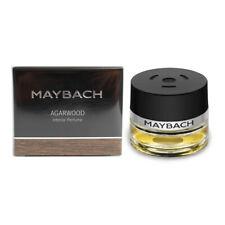 Mercedes-Benz MAYBACH Air Balance Innenraum Duft Flakon AGARWOOD Perfume
