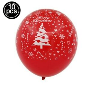 Happy New Year Five-Pointed Star Aluminum Foil Balloon Party Christma Decoration