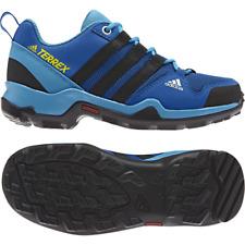Adidas Terrex AX2R Baskets K Baskets Chaussures de Course Randonnée, BC0675/D2