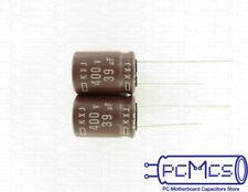 Céramique Condensateurs disques-Condensateur 2,2nf 2200pf 10 KV rm10 #bp 5 pc