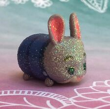 Disney Tsum Tsum Stack Vinyl Tsparkle Tsurprise Judy Hopps MEDIUM