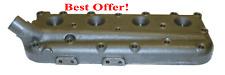 8N6050A Cylinder Head For Ford Tractor 2N 8N 9N 39-52