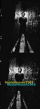 Bruce Greenwood VINTAGE Lot of 2  2.25 NEGATIVE PHOTO NOWHERE MAN 90 PRESS KIT