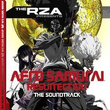 Soundtrack Vinyl-Schallplatten mit Rap-und Hip-Hop-Genre 33 U/min