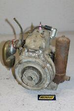 Motor Stationärmotor Sachs Stamo 47 / 50 ccm 2 Takt 4364402Standmotor Fichtel